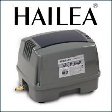 Компрессор HAILEA HAP