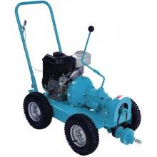 Механическая прочистная машина CamSpray РМ-500