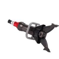 Гидравлический аварийно-спасательный инструмент (2)