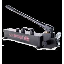 Ручной гидравлический насос 28P(280Mpa)