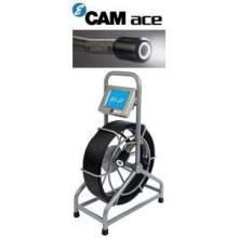 Система видеодиагностики «e CAM ace»