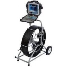 Система видеодиагностики «e CAM pro»