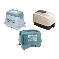 Компрессоры и оборудование для септика (3)