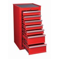Ящики-шкафы для инструментов (0)