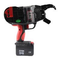 Строительный инструмент и оборудование (5)